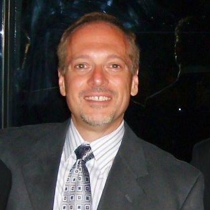Gary Troia, PhD